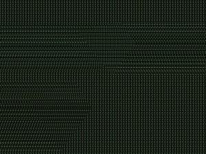 mixed media / c-print / lightbox / 3d cross stereogram / 2009