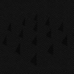 array / mixed media / c-print / 2010