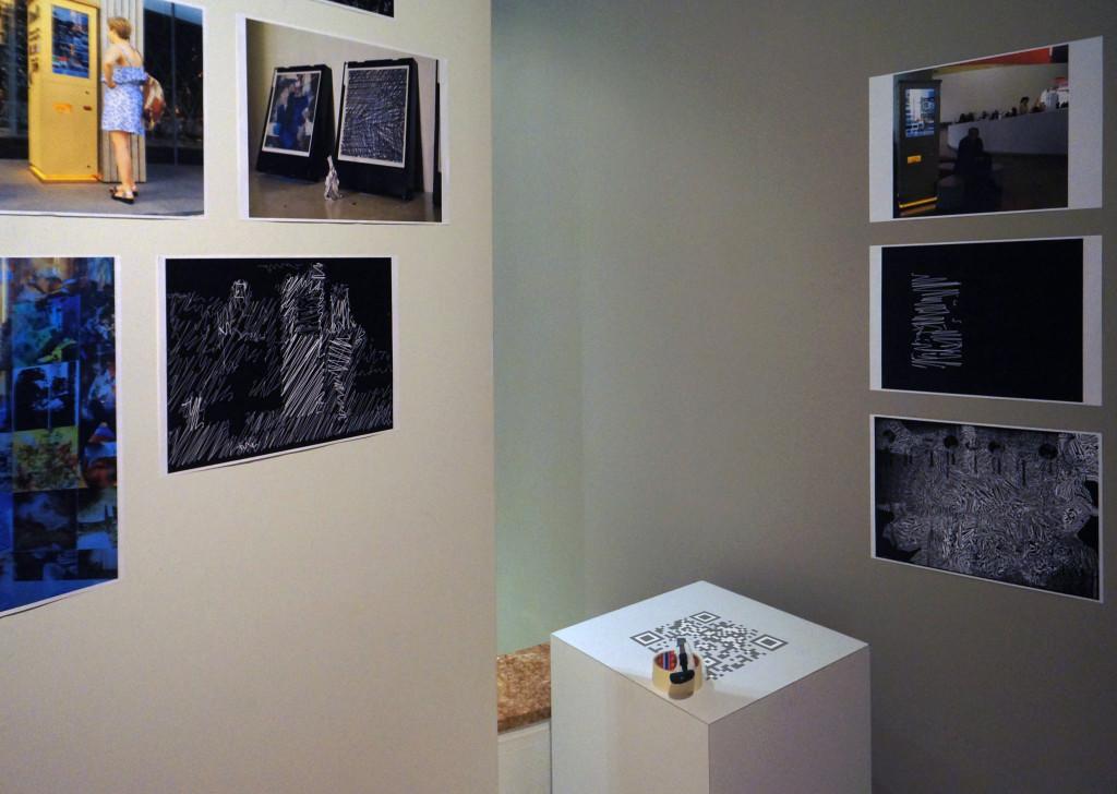 elagin _ digital gallery