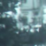 DSCN4139