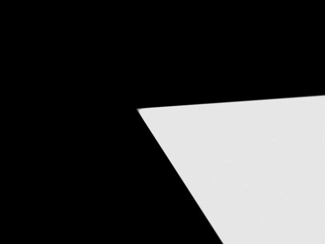 poly light цифровая графика,3д digital art 2010