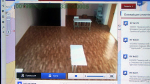 "hd video / 4'42"" / 16-9 / 2012"