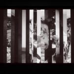 video / loop / 4-3 / 2009
